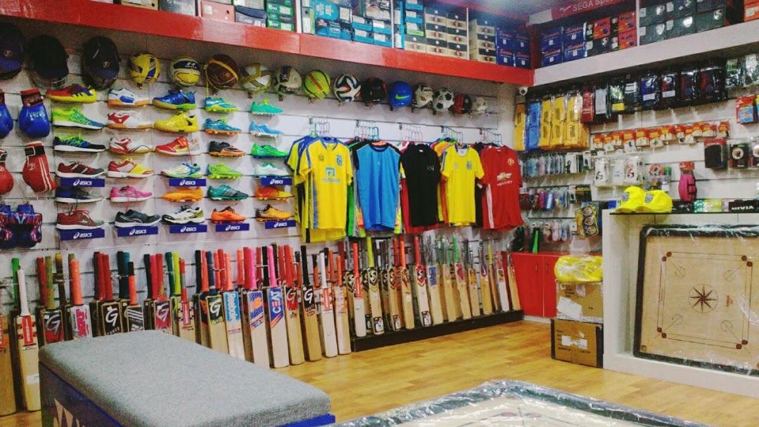 Αθλητικά είδη online | e-shops Αθλητικών είδων| Tsakbam.eu
