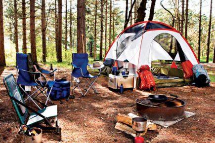 Είδη για Camping online | Camping | Tsakbam.eu