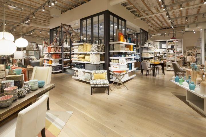 Διακοσμητικά online | e-shops Διακοσμητικών | Tsakbam.eu