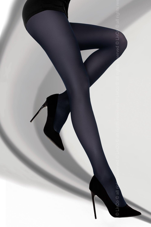 Γυναικείες κάλτσες, καλσόν