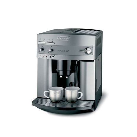 Καφετιέρες, Ηλεκτρικά Μπρίκια