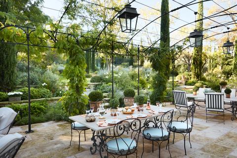 Κήπος & βεράντα online | e-shops Κήπου & βεράντας | Tsakbam.eu