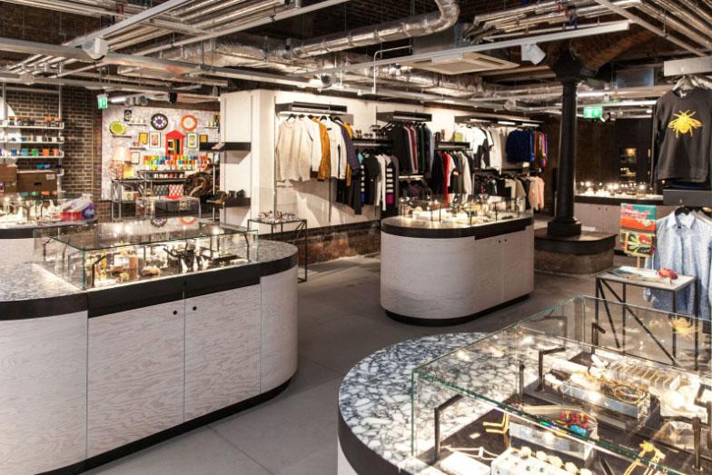 Αξεσουάρ μόδας online | e-shops αξεσουάρ μόδας | Tsakbam.eu