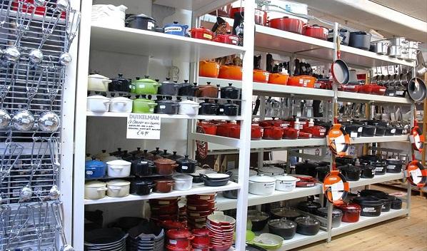 Είδη για την κουζίνα online   e-shops Κουζίνα   Tsakbam.eu