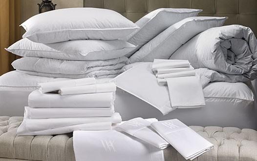 Λευκά Είδη online | e-shops Λευκά Είδη | Tsakbam.eu
