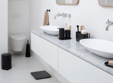 Είδη για το μπάνιο online   e-shops Μπάνιο   Tsakbam.eu