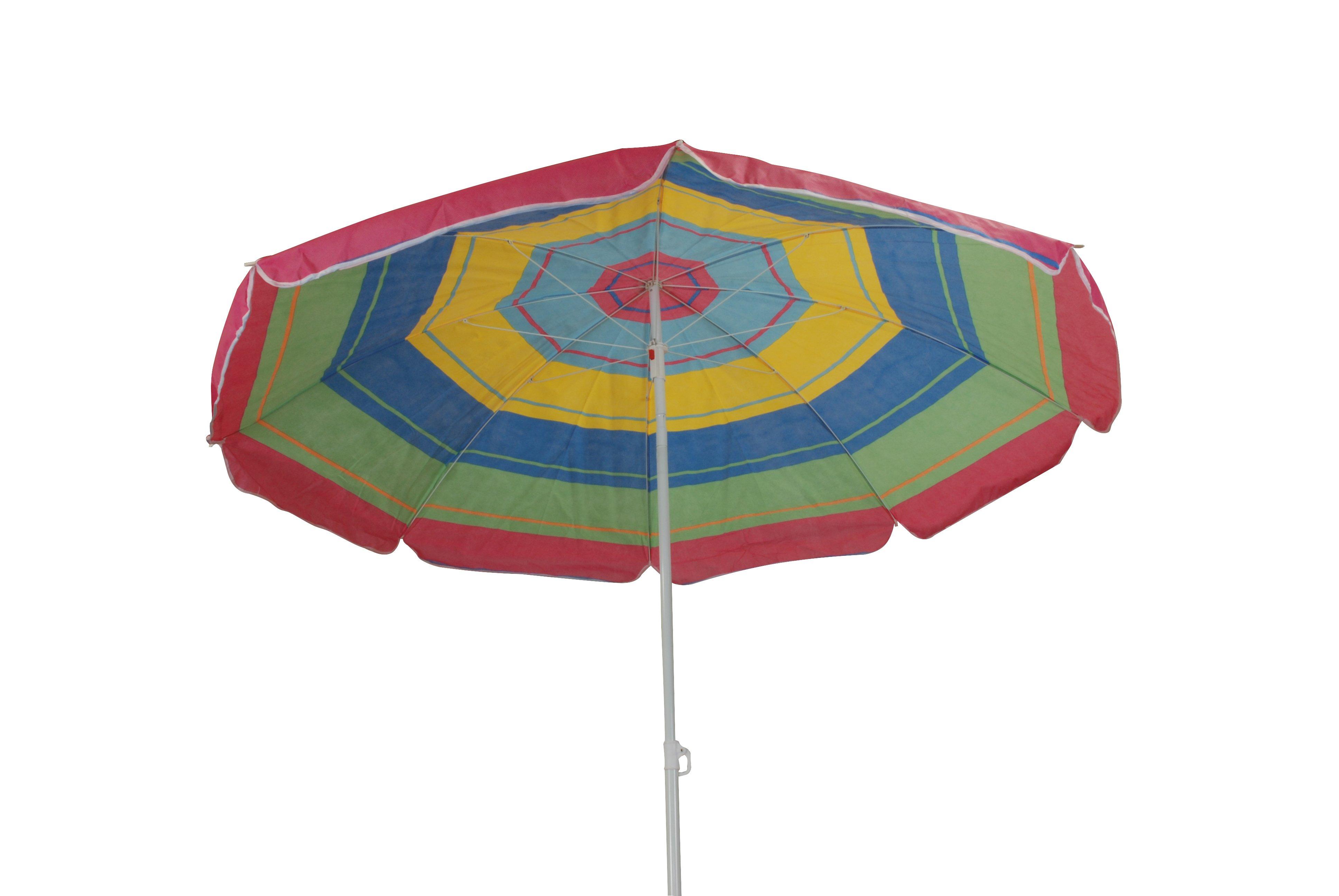 Ομπρέλες, Σκίαστρα