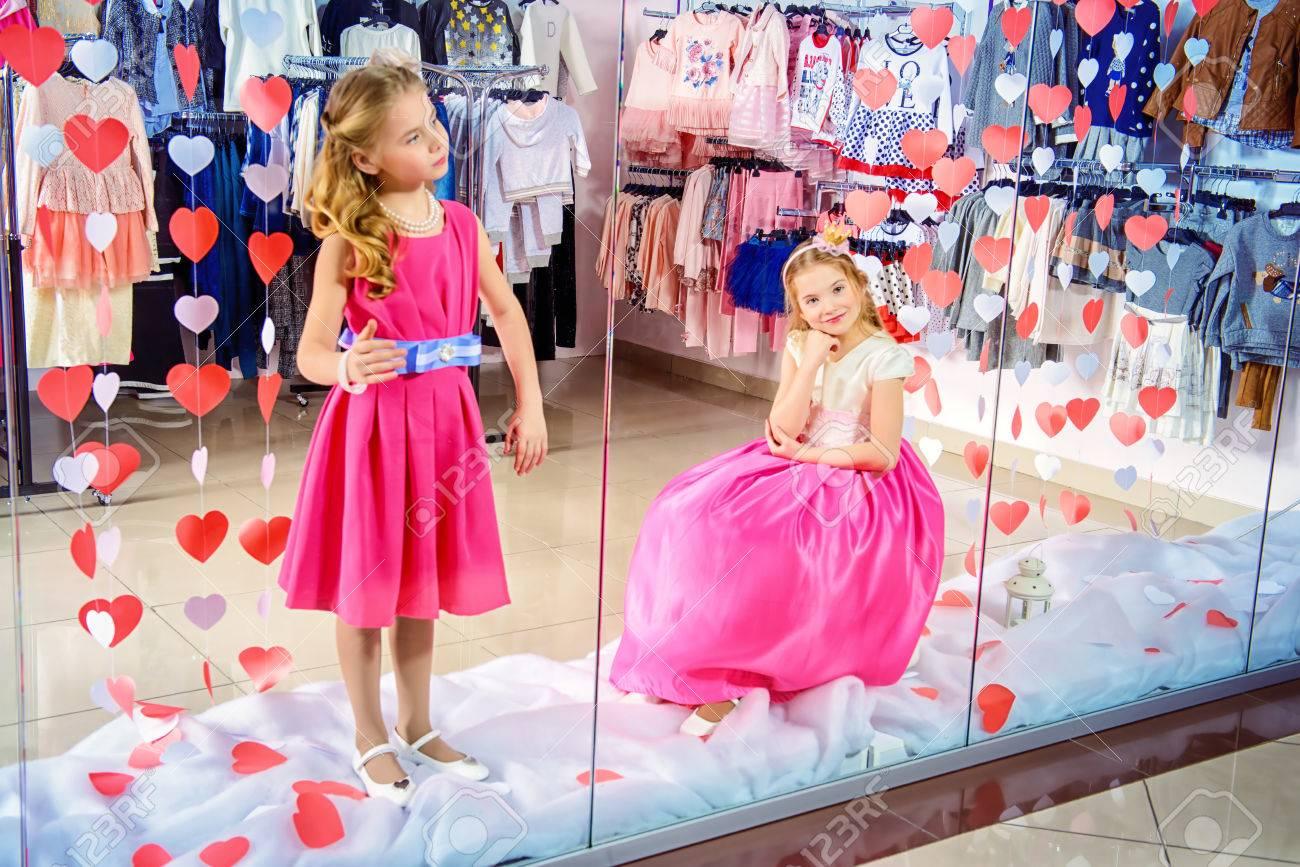 Παιδικά ρούχα - κορίτσι