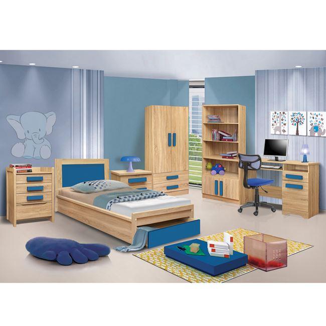 Παιδικό δωμάτιο online | e-shops Παιδικό δωμάτιο | Tsakbam.eu