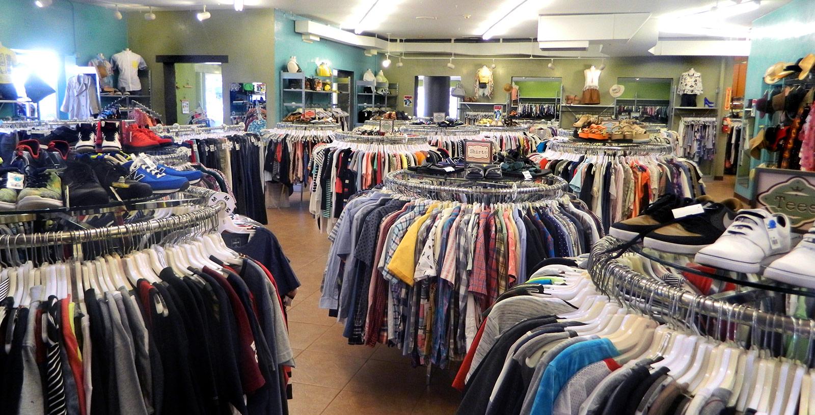 Ρούχα online | e-shops Ρούχων | Tsakbam.eu