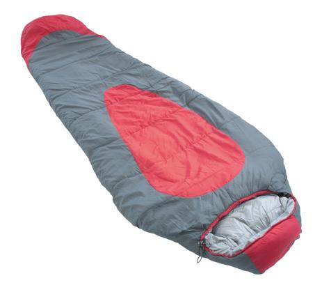 Υπνόσακοι, sleeping-bags