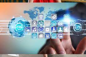 Προϊόντα τεχνολογίας | Gadgets, Accesories, Κινητό, Τηλεόραση | Tsakbam.eu