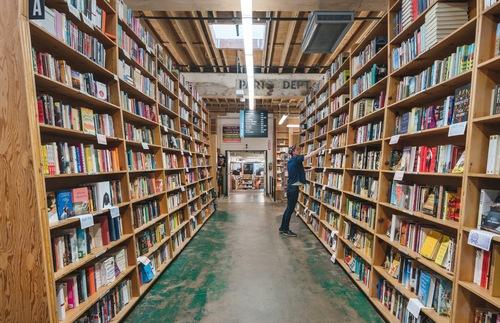Βιβλία online   e-shops Βιβλία   Tsakbam.eu