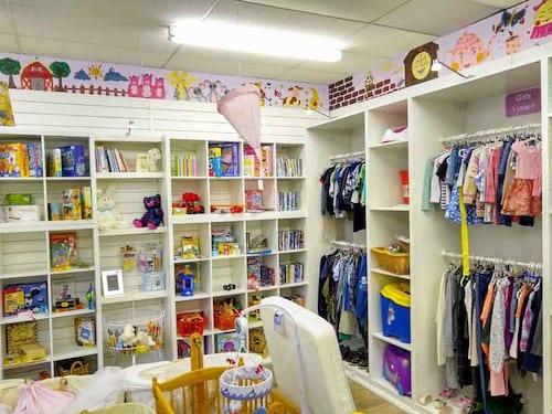 Βρεφικά online | e-shops Βρεφικών | Tsakbam.eu