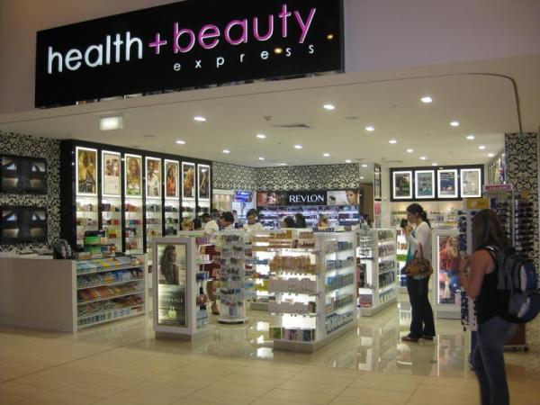 Υγεία Ομορφιά online | Tsakbam.eu